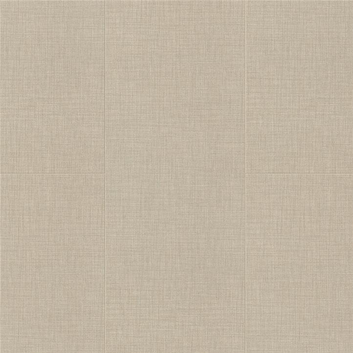 Afbeelding van vloersoort Ambachtelijk textiel
