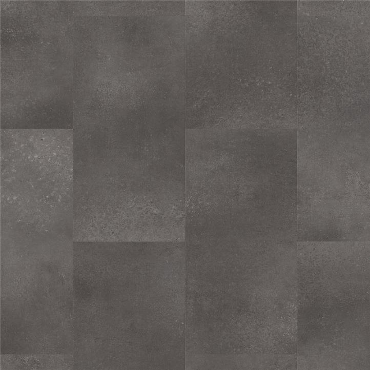 Afbeelding van vloersoort Vulkanische rots PVC - ALPHA VINYL TILES