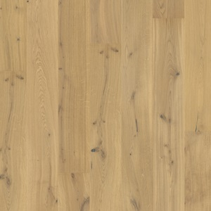 Beige Palazzo Parquet Warm natural oak extra matt PAL5237S