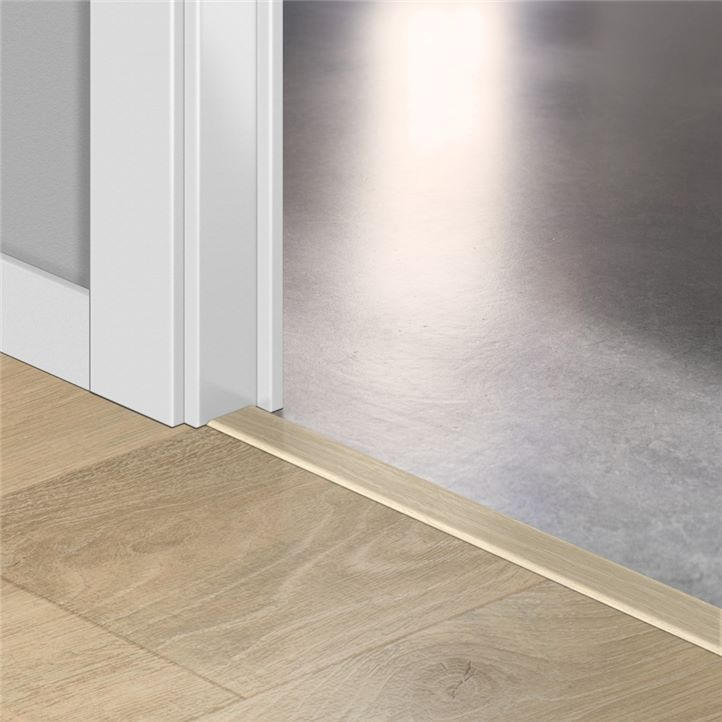 Qsincp03545 Woodland Oak Beige, Woodland Laminate Flooring