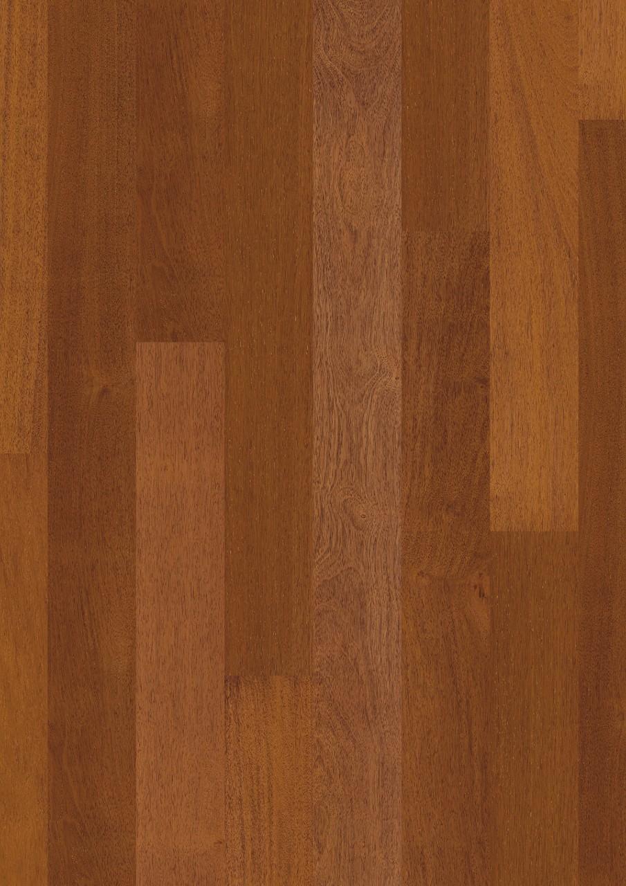 Rfs4599h Merbau 1 Strip Beautiful Laminate Timber