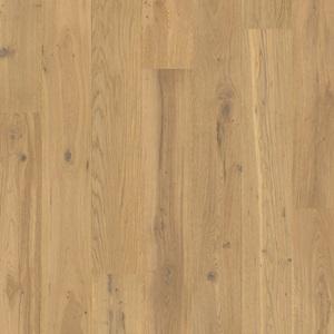 Beige Compact Grande Parquet Desert oak extra matt COMG5111