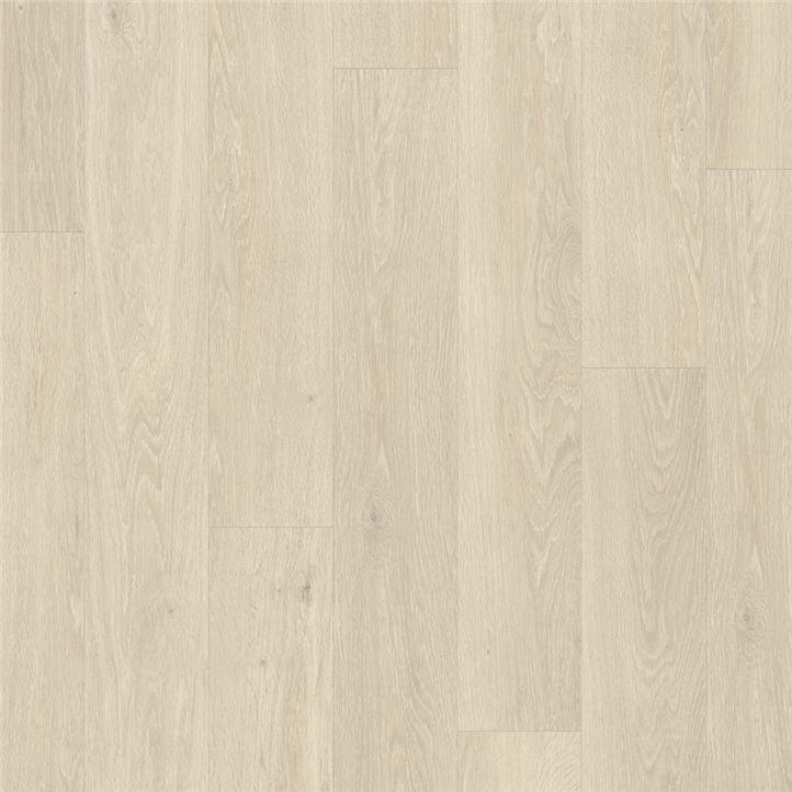 Afbeelding van vloersoort Zeebries eik beige PULSE GLUE PLUS