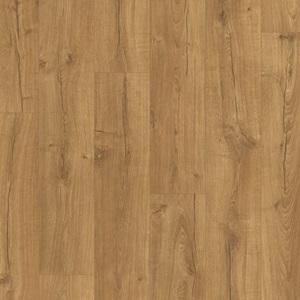 Natural Impressive Ultra Laminate Classic oak natural IMU1848