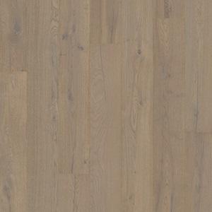 Light grey Compact Grande Parquet Cotton grey oak extra matt COMG5112