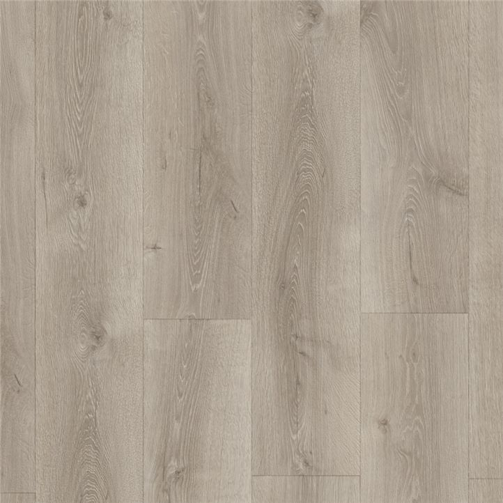 Afbeelding van vloersoort Woestijn eik geborsteld grijs