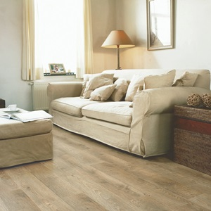 Home Official Quick Step Website