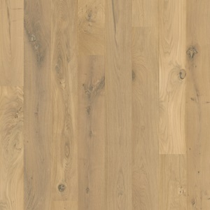 Beige Castello Parquet Raw oak extra matt CAS5108S