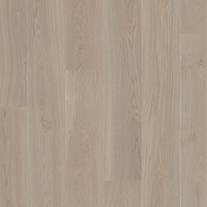 Light grey Palazzo Parquet Frosted oak oiled PAL3092S