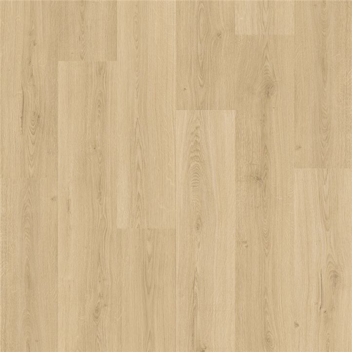 Afbeelding van vloersoort Botanisch beige ALPHA VINYL MEDIUM PLANKS