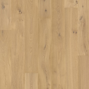 Beige Palazzo Parquet Pure oak extra matt PAL3100S
