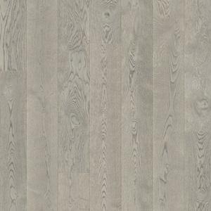 Light grey Palazzo Parquet Concrete oak oiled PAL3795S