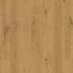 Natural Imperio Parquet Grain oak extra matt IMP3790S