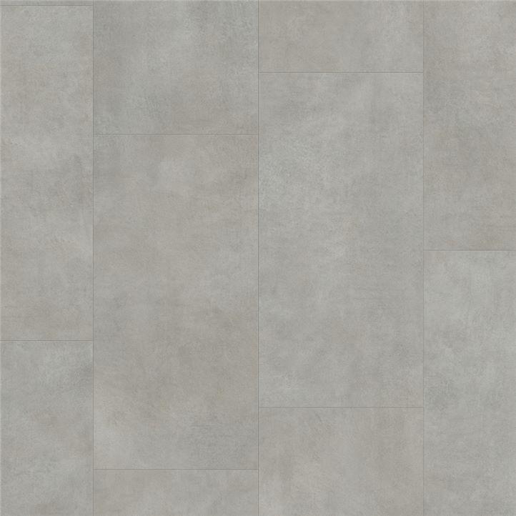 Afbeelding van vloersoort Beton warmgrijs AMBIENT CLICK PLUS