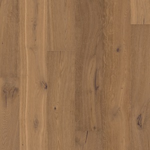 Dark brown Palazzo Parquet Cinnamon oak extra matt PAL3096S