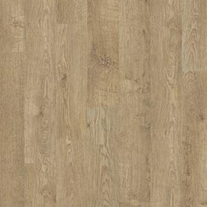 Natural Eligna Laminate Old oak matt oiled EL312