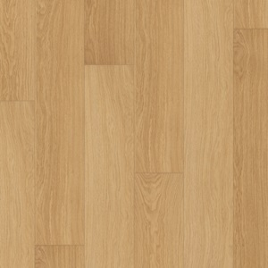 Natural Impressive Ultra Laminate Natural varnished oak IMU3106