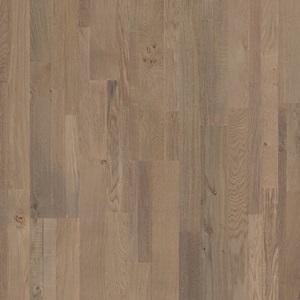 Dark grey Variano Parquet Royal grey oak oiled VAR1631S