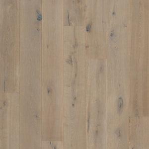 Light grey Imperio Parquet Nougat oak oiled IMP1626S