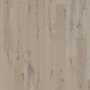 Light grey Massimo Parquet Winter storm oak extra matt oiled MAS3563S