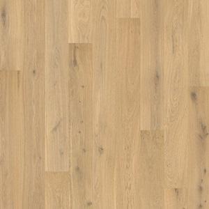 Beige Compact Parquet Oak pure extra matt COM3100