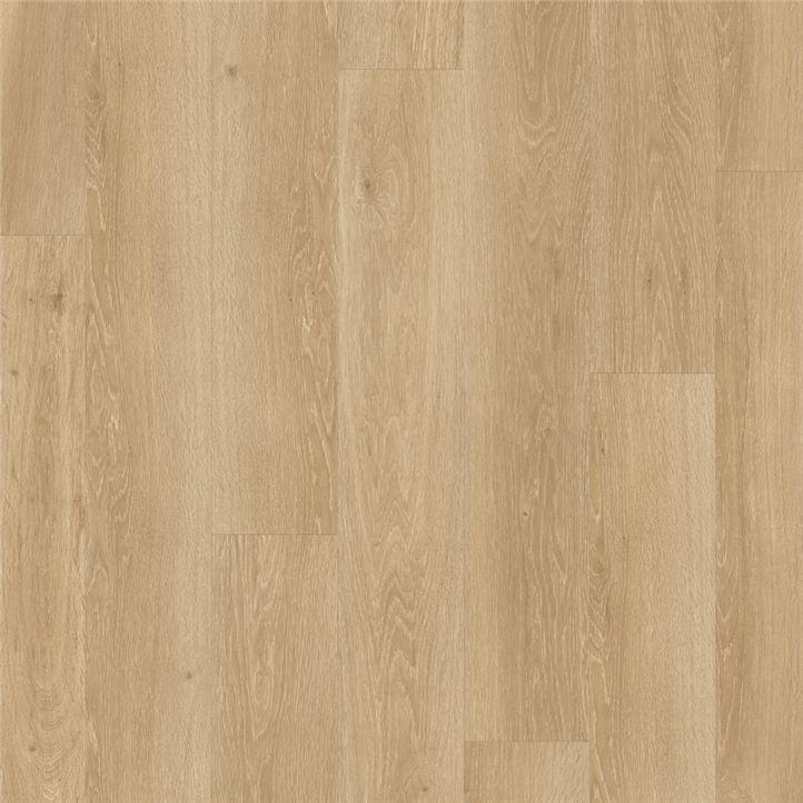 Afbeelding van vloersoort Zeebries eik natuur PULSE GLUE PLUS