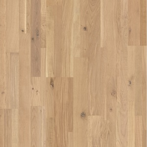 Beige Variano Parquet Dynamic raw oak extra matt VAR3102S