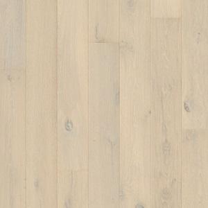 White Palazzo Parquet Frozen oak extra matt PAL3562S