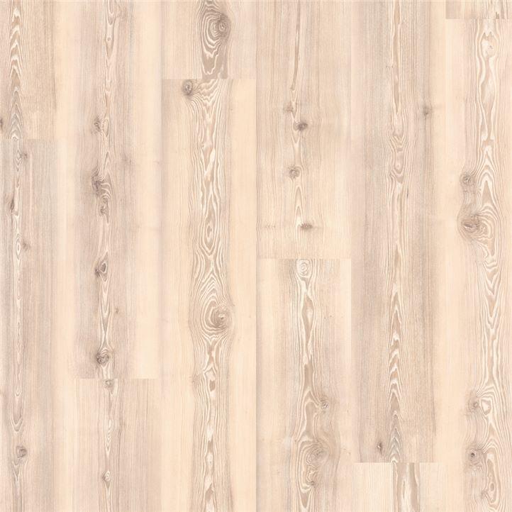 Afbeelding van vloersoort Witte es