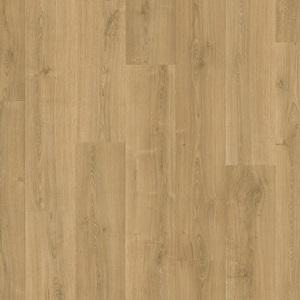 Find Your Next Quick Step Floor, Vintage Worn Hickory Laminate Flooring