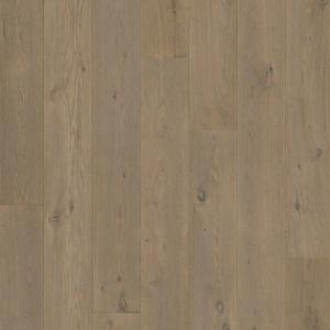 Dark grey Imperio Parquet Light royal oak oiled IMP5103S