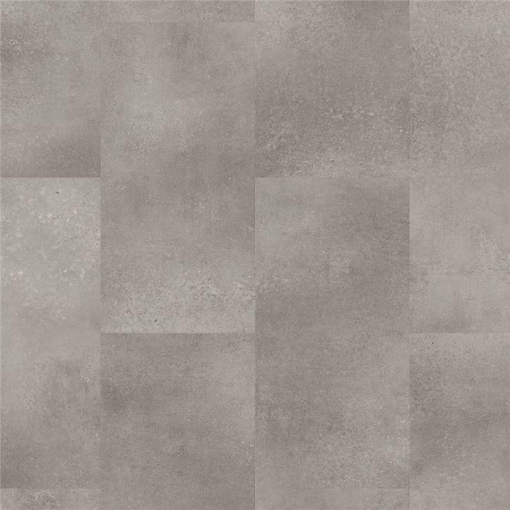 Afbeelding van vloersoort Beton rots  ALPHA VINYL TILES
