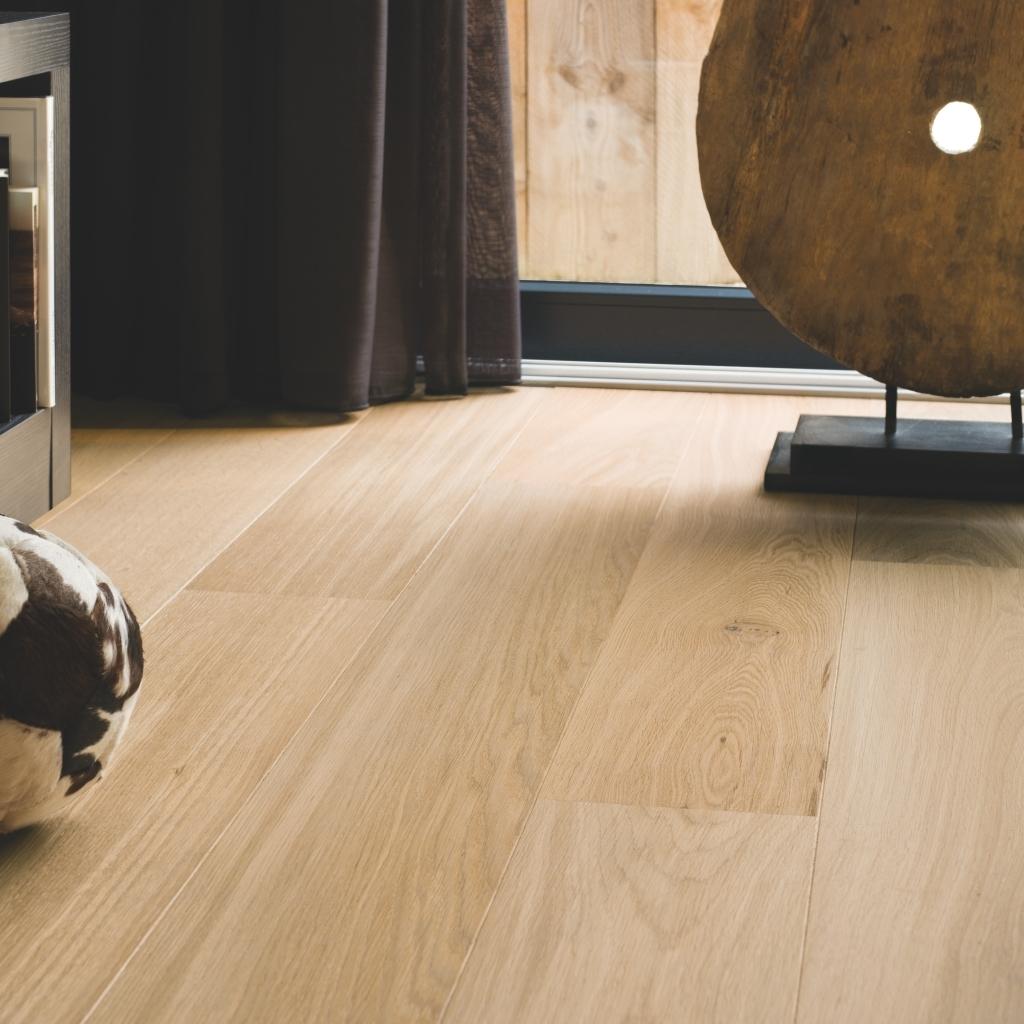 palazzo beautiful laminate timber vinyl floors. Black Bedroom Furniture Sets. Home Design Ideas