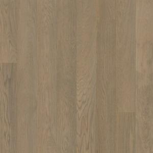 Dark grey Castello Parquet Vivid grey oak extra matt CAS5107S