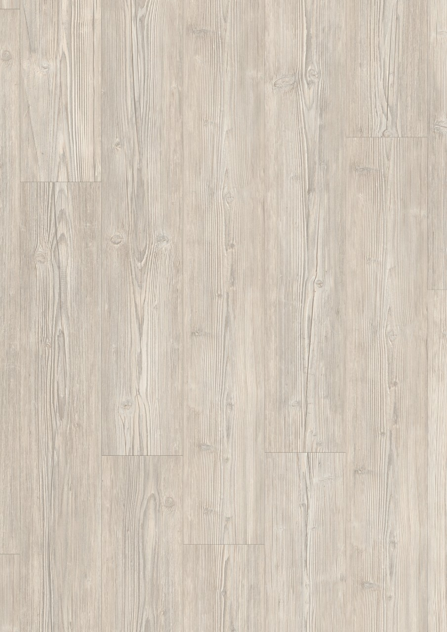 Bacl40054 Contemporary Pine White Beautiful Laminate