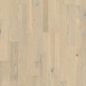 White Variano Parquet Pacific oak extra matt VAR5114S