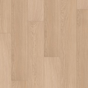 Beige Impressive Laminate White varnished oak IM3105