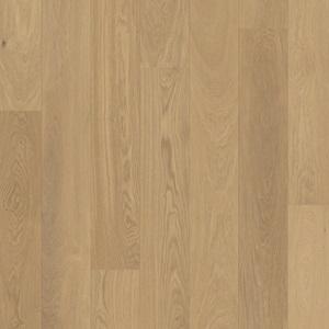 Natural Palazzo Parquet Refined oak extra matt PAL3095S