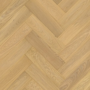 Beige Disegno Parquet Pure light oak extra matt DIS5115S